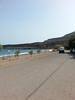 Kreta 2014 340