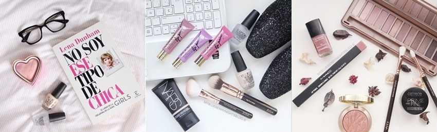 fotos-bonitas-para-instagram-blogger