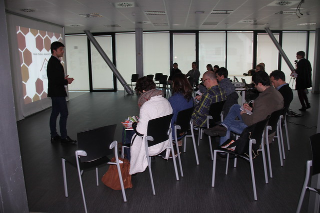 H-Enea workshop