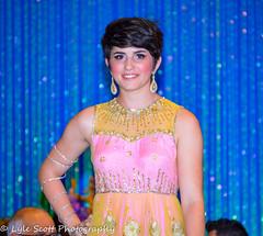 MyShadi Bridal Expo-Tampa