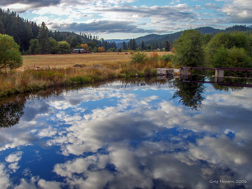 california clouds quincy unitedstates ponds plumascounty americanvalley