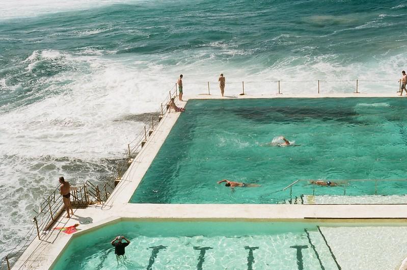 Bondi, Australia