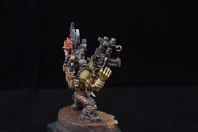 ORK WARBOSS - Dark Vengeance 012.jpg