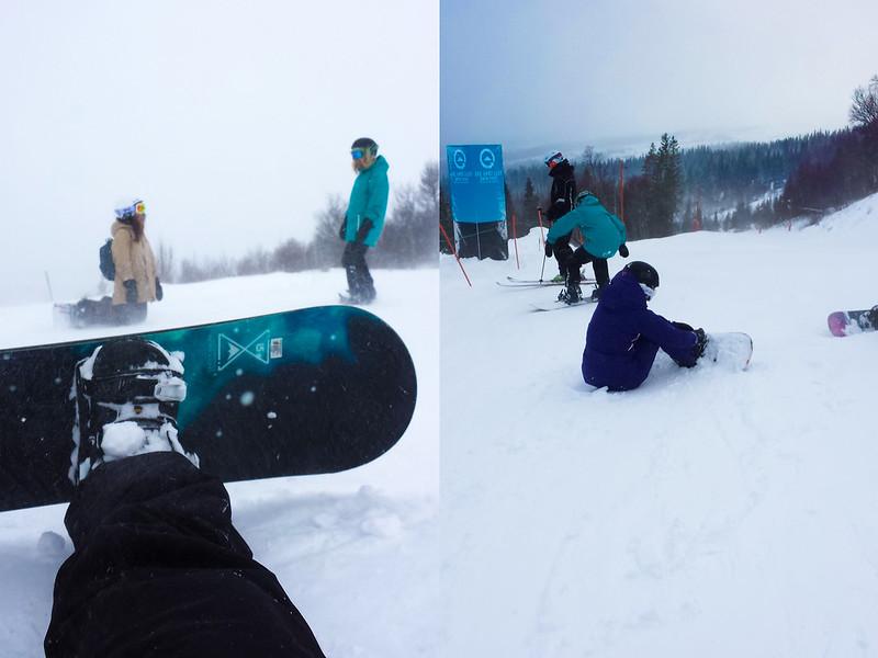 åre_ski-22