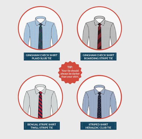 Thời trang Nam | Tư vấn cách phối đồ đẹp, phong cách 2