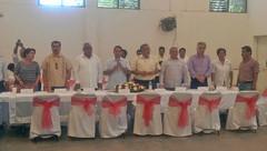 Gobierno del Estado brinda mayor certeza en aplicación de recursos en el Istmo, Oaxaca
