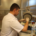 Rutin Tıbbi Analiz Laboratuvarı 8