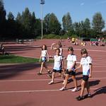 20110925 PK Meerkamp