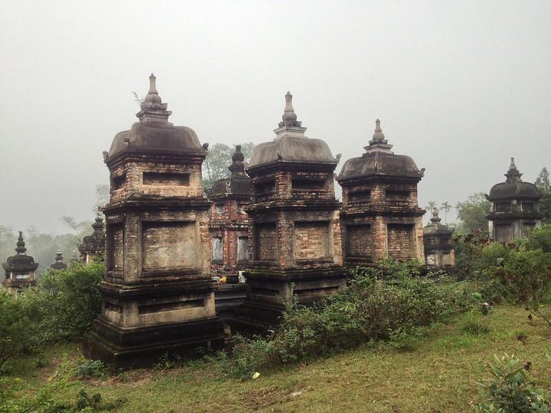 Bo Da Pagoda (87)