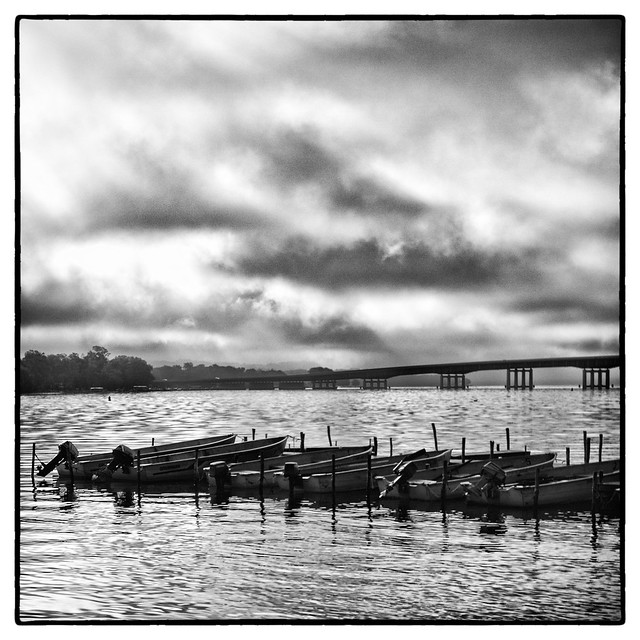 IMG_1344 Boats at Stow