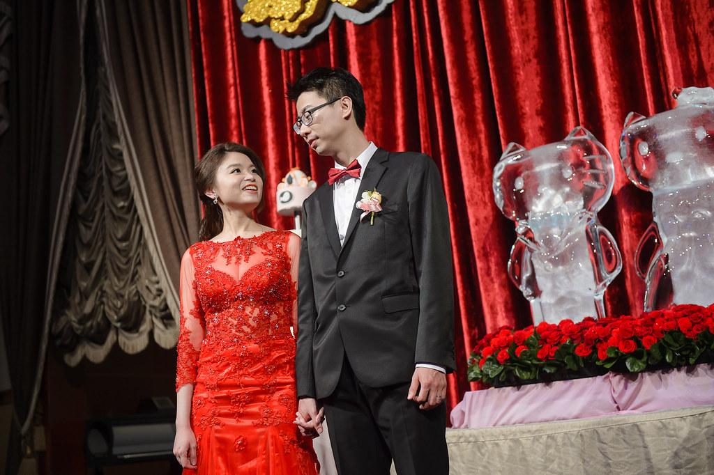 (0201)_20141129_台北婚攝茶米Deimi