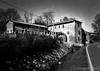 2015-03-morignano,sforzesca, case rurali bis1 LR -2811