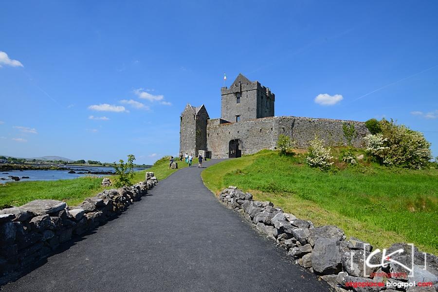 Ireland_015