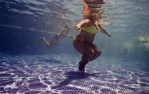 Underwater 2014 #1