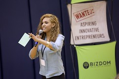 Veale Pitchfest 2014