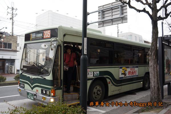 日本京都清水寺01