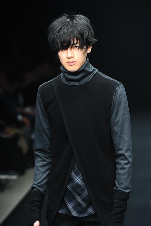 FW15 Tokyo ato050(Fashion Press)