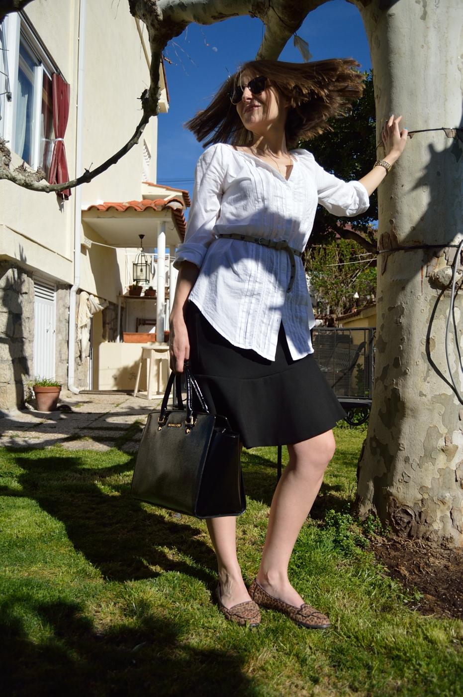 lara-vazquez-mad-lula-style-look-ootd-fashionblog-white-black-attire