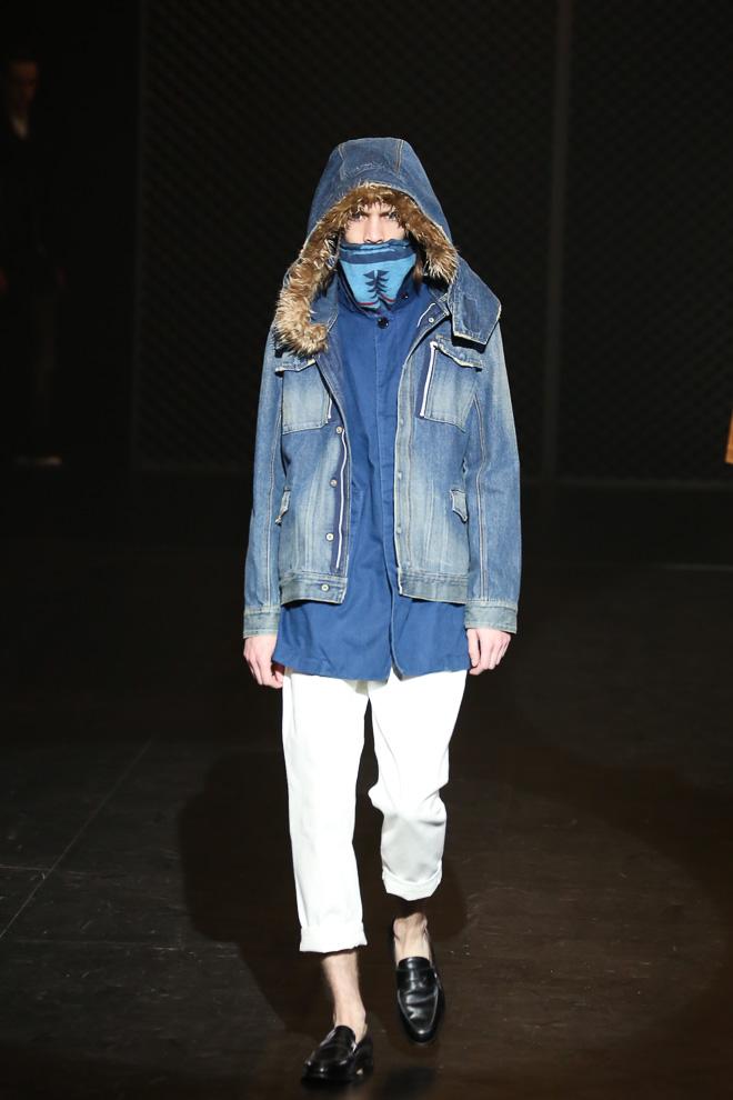 FW15 Tokyo WHIZ LIMITED109_Marcel Castenmiller(fashionsnap.com)