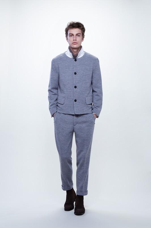 Marc Schulze0210_FW15 ID DAILYWEAR(fashionsnap.com)