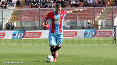 UFFICIALE: Del Prete torna al Perugia
