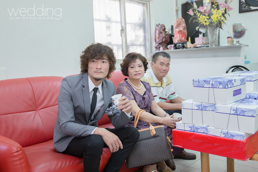 2014.09.06 Wedding Record-016