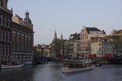 NEDERLAND - Amsterdam 071