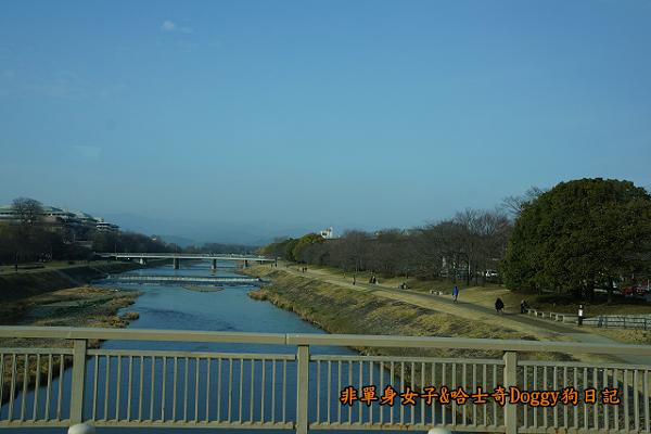 日本京都清水寺02