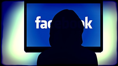 All Tunisian Requests For User Information Granted By Facebook