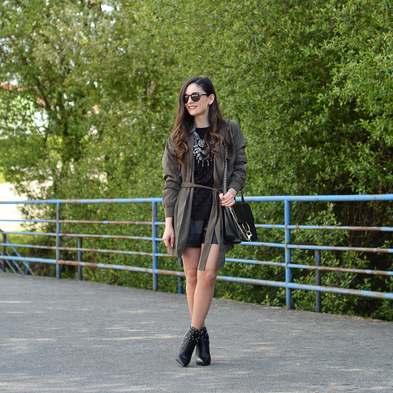 zara_ootd_lookbook_sheinside_outfit_01