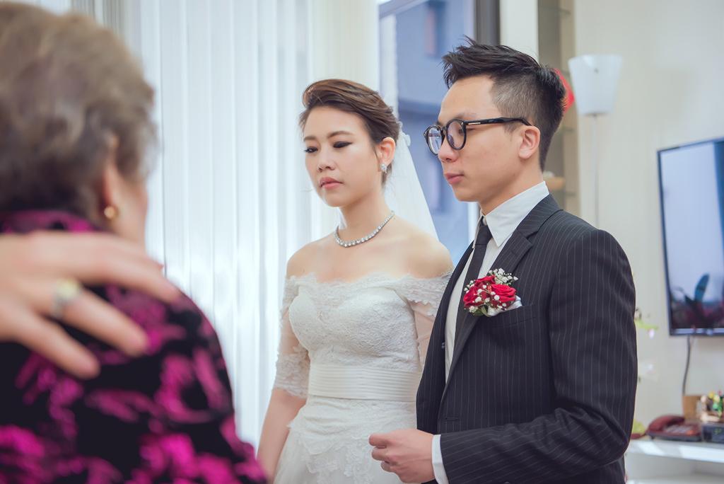20151226北投儷禧婚禮記錄 (279)