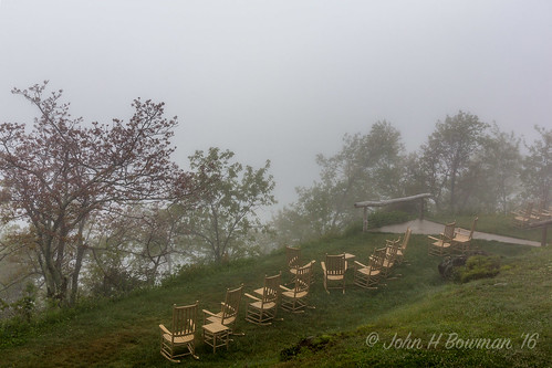 fog may parks northcarolina explore nationalparks blueridgeparkway 2016 ncmountains pisgahinn transylvaniacounty canon24704l may2016