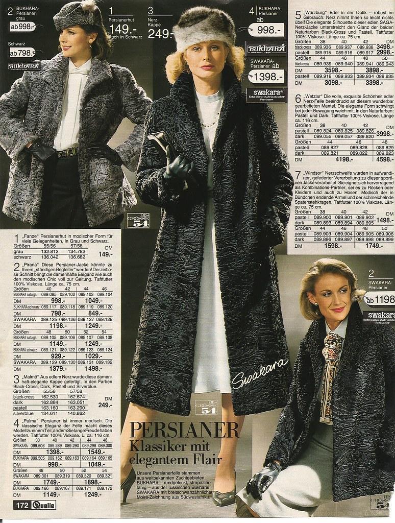 Vintage kleider wurzburg