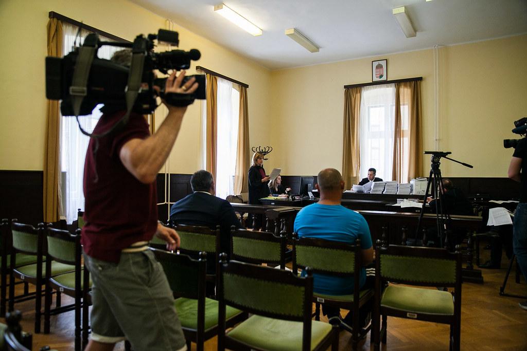 Siklósnagyfalusi polgármester ügye