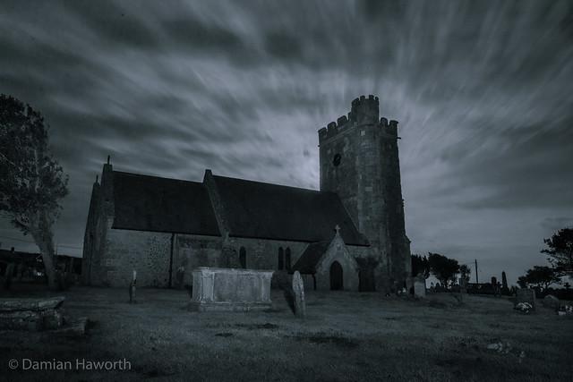 Chale Church-7820