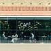 Cafe by t-a-i