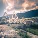 Svaneti- Mestia\' bridge // J. Mayer H. Architects / Georgia