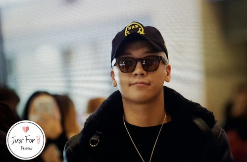 Big Bang - Incheon Airport - 07dec2015 - Just_for_BB - 06