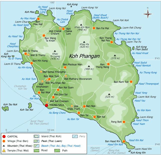ฟูลมูน,เกาะพะงัน, koh phangan, full moon party, ฟูลมูนปาร์ตี้, รีวิว, review, การเดินทางไปเกาะพะงัน, การท่องเที่ยวแห่งประเทศไทย, pantip, พันทิป,