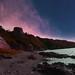 Beauty of Scotland by rubenvarelad