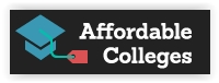 AffordableColleges.com logo
