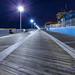 Boardwalk View - HBM :) by ken.krach (kjkmep)