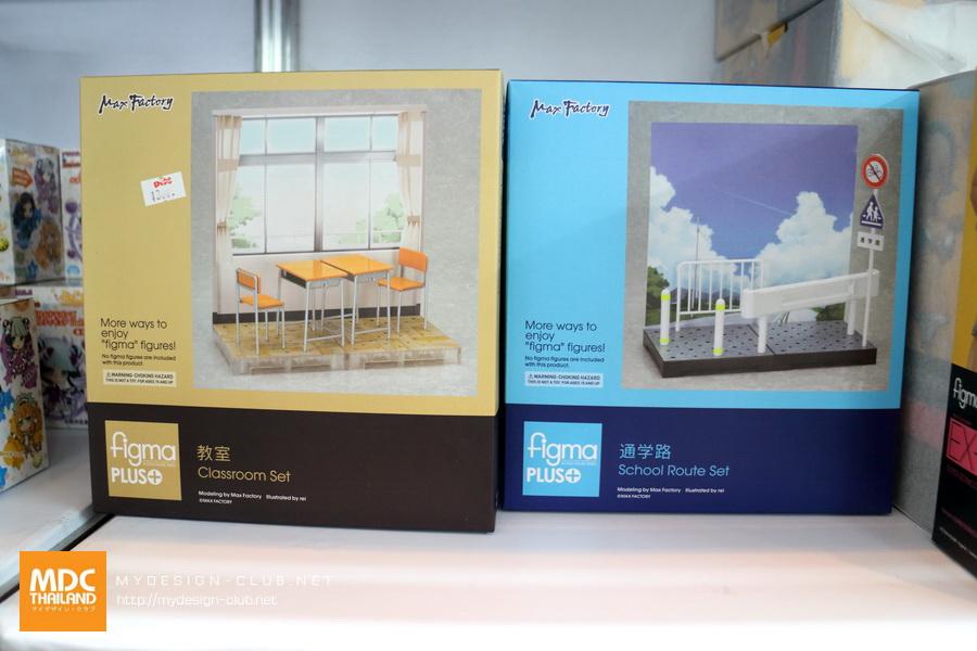 Book-Fair-2015-24