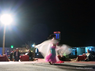 belly-dancing-dubai.jpg