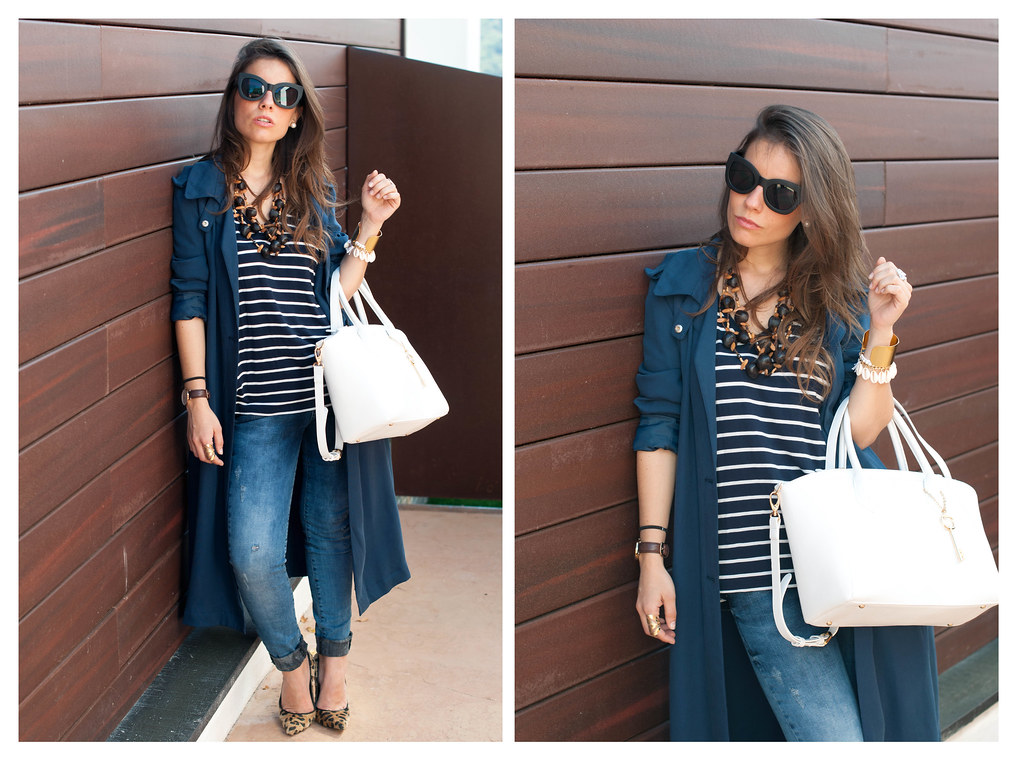 blue_trench_stripes_denim_01