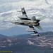 RAF TORNADO GR4 by Lowflyzone.co.uk