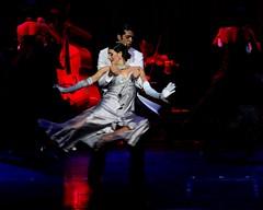 Tango Buenos Aires ( Lorena & Cristian )