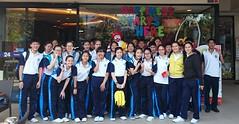 Varee School M3EP