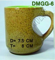 MUG DMGG-6