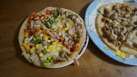 seikatsu-pizza4